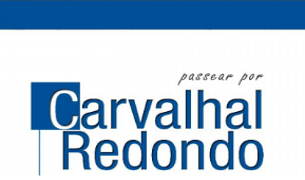 Passear_po_Carvalhal_Redondo_d1.png