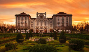 Curia_Palace_Hotel_d1.png
