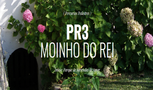Moinho_do_Rei_d1.png